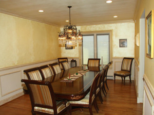 home remodeling boonton nj